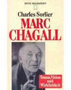 Marc Chagall - SORLIER, CHARLES