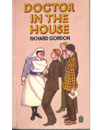 Doctor in the House - Gordon, Richard