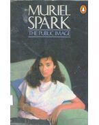 The Public Image - Spark, Muriel