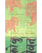 A Passage to India - FORSTER, E.M.
