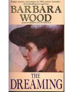 The Dreaming - Barbara Wood
