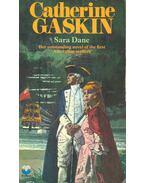 Sara Dane - Gaskin, Catherine
