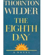 The Eight Day - Wilder, Thornton
