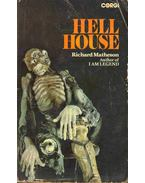 Hell House - Matheson, Richard