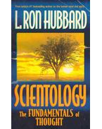 Scientology - The Fundamentals of Thought - L. Ron Hubbard