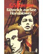 Fähnrich zur See Hornblower - Forester, C.S.
