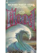 Flood - Stern, Richard Martin
