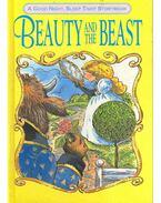 Beauty and the Beast - Ed McBain
