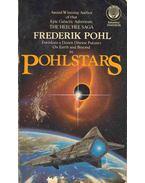 Pohlstars - Frederik Pohl