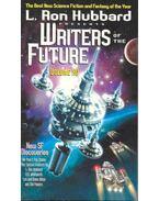 Writers of the Future # XV - L. Ron Hubbard