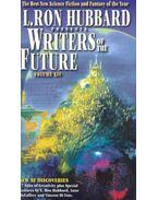 Writers of the Future # XIV - L. Ron Hubbard