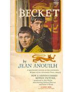 Becket - Anouilh, Jean