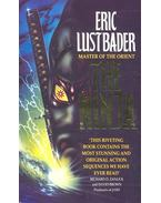Ninja - Eric Van Lustbader