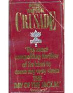 Crusade - Watson, Peter