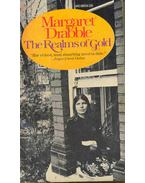 The Realms of Gold - Drabble, Margaret