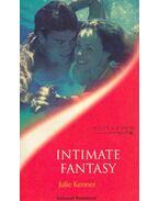 Intimate Fantasy - Kenner, Julie