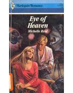 Eye of Heaven - Reid, Michelle