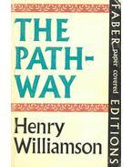 The Pathway - WILLIAMSON, HENRY