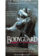 Bodyguard - Tine, Robert