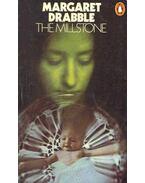 The Millstone - Drabble, Margaret