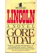 Lincoln - Vidal, Gore