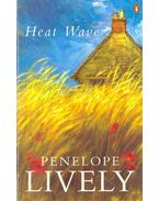 Heat Wave - Penelope Lively
