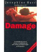 Damage - Hart, Josephine