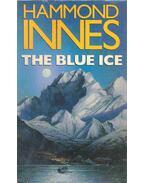 The Blue Ice - Innes,Hammond