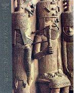 Les royaumes africains - Davidson, Basil