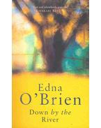 Down by the River - Edna O'Brien