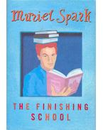 The Finishing School - Spark, Muriel
