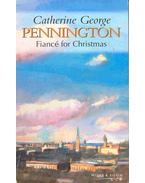 Fiancé for Christmas - George, Catherine