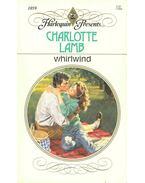 Whirlwind - Lamb, Charlotte