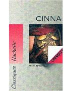 Cinna - Corneille