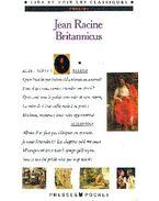 Britannicus - Racine, Jean