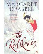 The Red Queen - Drabble, Margaret