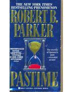 Pastime - Parker, Robert B.