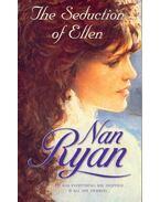 The Seduction of Ellen - Ryan, Nan