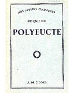 Polyeucte - Corneille