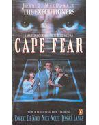 Cape Fear (The Executioners) - John D. MacDonald