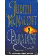 Paradise - Judith McNaught