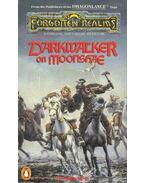 Forgotten Realms - Darkwalker on Moonshae - Niles, Douglas