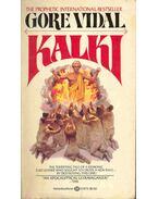 Kalki - Vidal, Gore