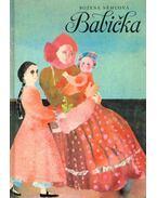 Babicka - Nemcová, Bozena