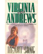 Heart Song - Andrews, Virginia C.