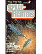Spacefighters - Joe Haldeman
