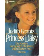 Princess Daisy - Krantz, Judith