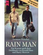 Rain Man - Fleischer, Leonore