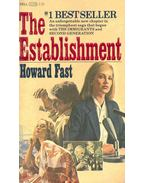 The Establishment - Fast, Howard