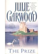 The Prize - Julie Garwood